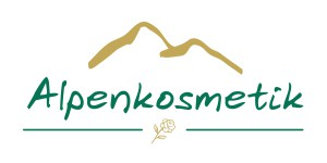 Alpenkosmetik Logo